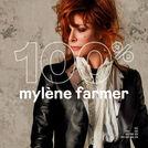 100% Mylène Farmer