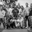 100% Danakil
