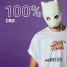 100% Cro