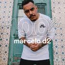 100% Marcelo D2
