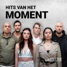 Hits van het Moment