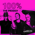 100% The Prodigy