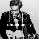 100% Chuck Berry