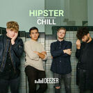 Hipster Chill