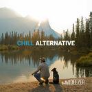 Chill Alternative
