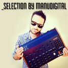 _selection by Manudigital