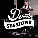 Deezer Session Asaf Avidan