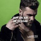 Sur un air de reggae
