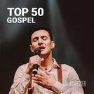 Top 50 Gospel