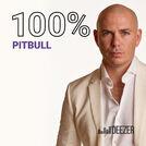 100% Pitbull