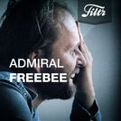 Filtr Best of Admiral Freebee
