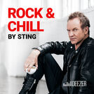 Rock & Chill by Sting