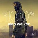 100% Alan Walker