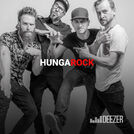 Hungarock