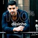100% Dilsinho
