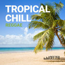 Tropical Chill Reggae