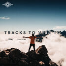 Petit Biscuit - Tracks To Vibe To