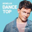 BENELUX Dance Top