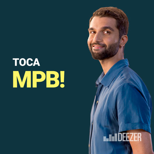 Baixar Single Toca MPB!, Baixar CD Toca MPB!, Baixar Toca MPB!, Baixar Música Toca MPB! - Vários artistas 2018, Baixar Música Vários artistas - Toca MPB! 2018