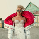 P!NK - Top Tracks