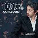 100% Serge Gainsbourg