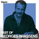 GEORGES BRASSENS BEST OF