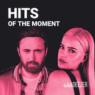 Hits of the Moment