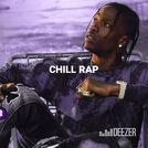 Chill Rap