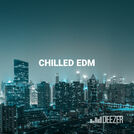 Chilled EDM