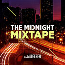 The Midnight Mixtape