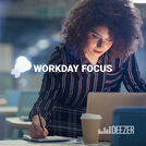 Workday Focus