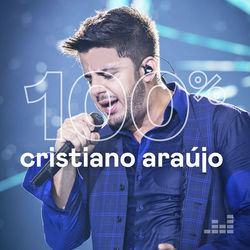 Download 100% Cristiano Araújo 2019