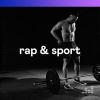 Rapp Sport