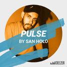 PULSE by San Holo