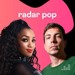 Download Radar Pop (2020)