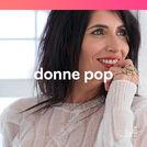 Donne Pop