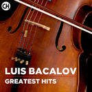 Luis Bacalov Greatest Hits Playlist