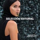 Selección Editorial