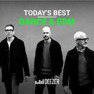 Today\'s Best Dance & EDM