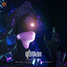 Qlimax 2018 | The Official Playlist