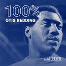 100% Otis Redding