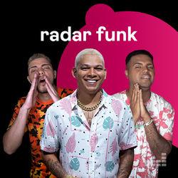 Download Radar Funk (2020)