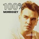 100% Morrissey