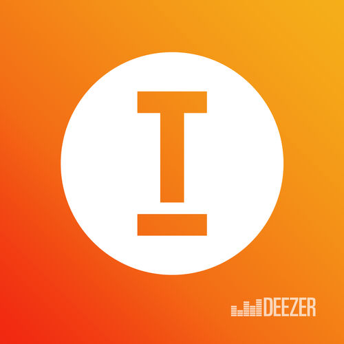 Tech House by Toolroom Records November 2019