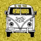 Smokey Joe & The Kid - In The Van