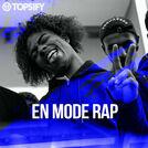 En Mode Rap