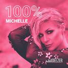 100% Michelle