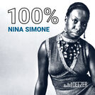 100% Nina Simone