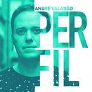 Perfil André Valadão