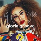 100% Gloria Groove